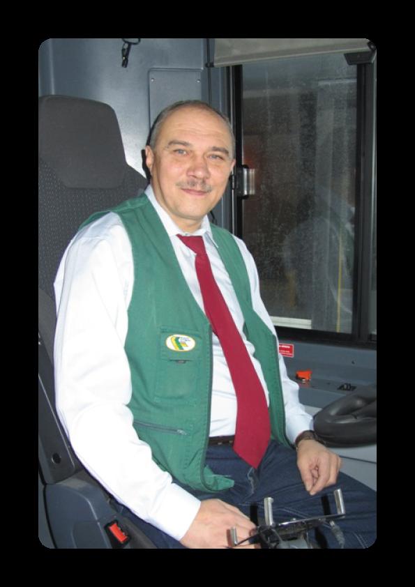Andrejs Kļimačkovs