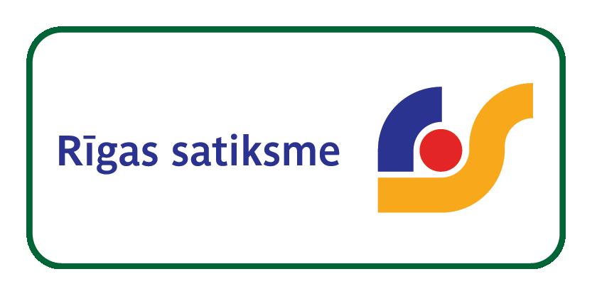 Rigas_satksme