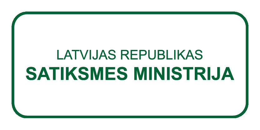 Satiksmes_Ministrija