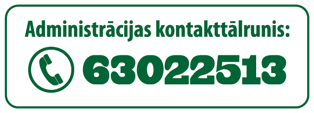 Administracijas_kontakttalrunis