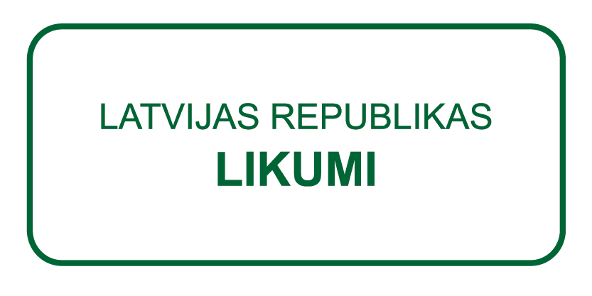 Likumi