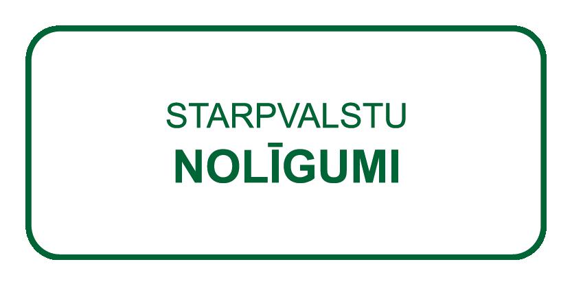 Starpvalstu_noligumi