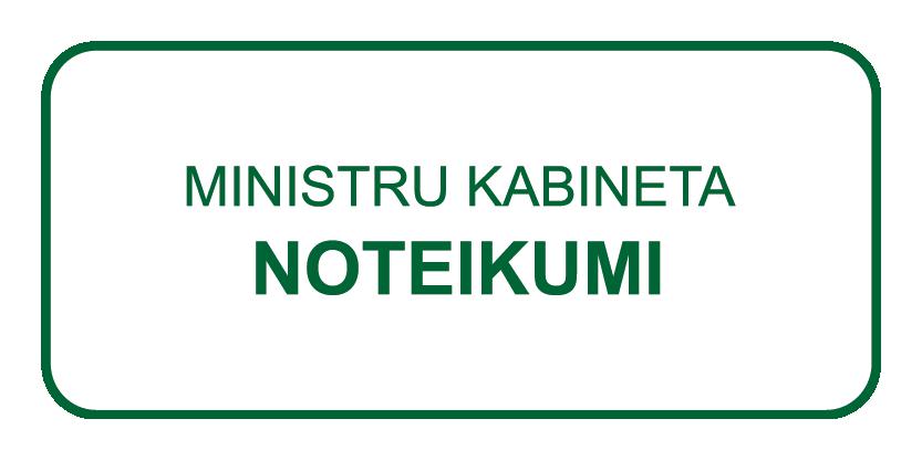 MK_noteikumi